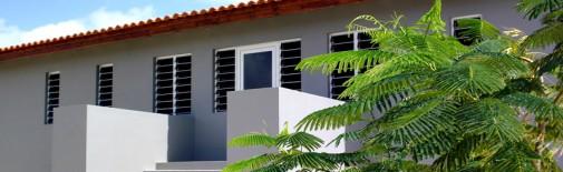 shutters2_groot